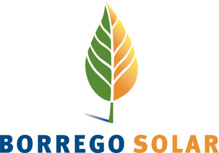 borrego_logo