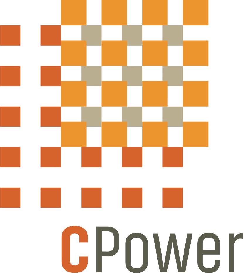 cpower_logo