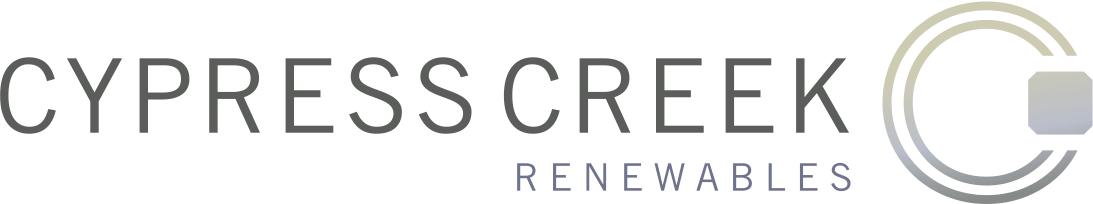 cypress_creek_renewables_logo