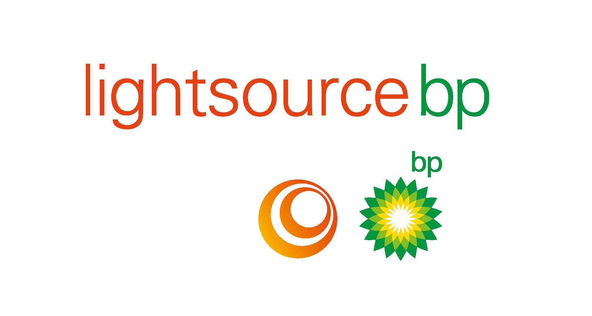 lightsourcebp logo