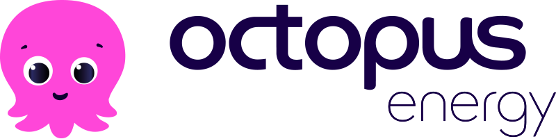 octopus_energy_logo_800x200