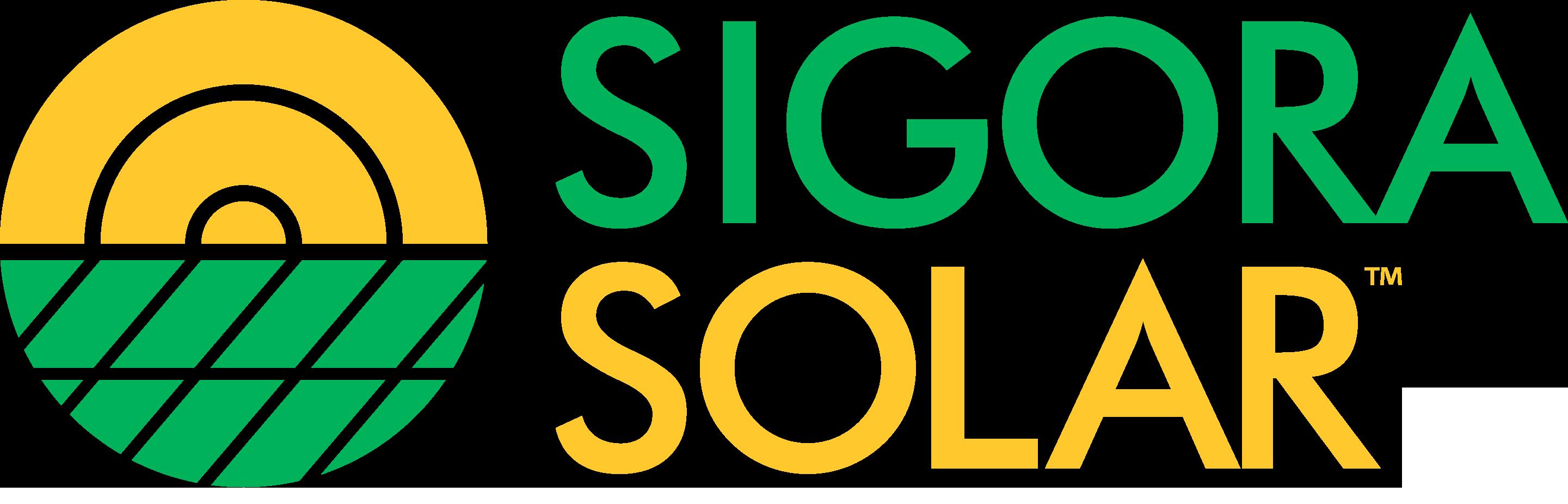 Sigora Logo_TM