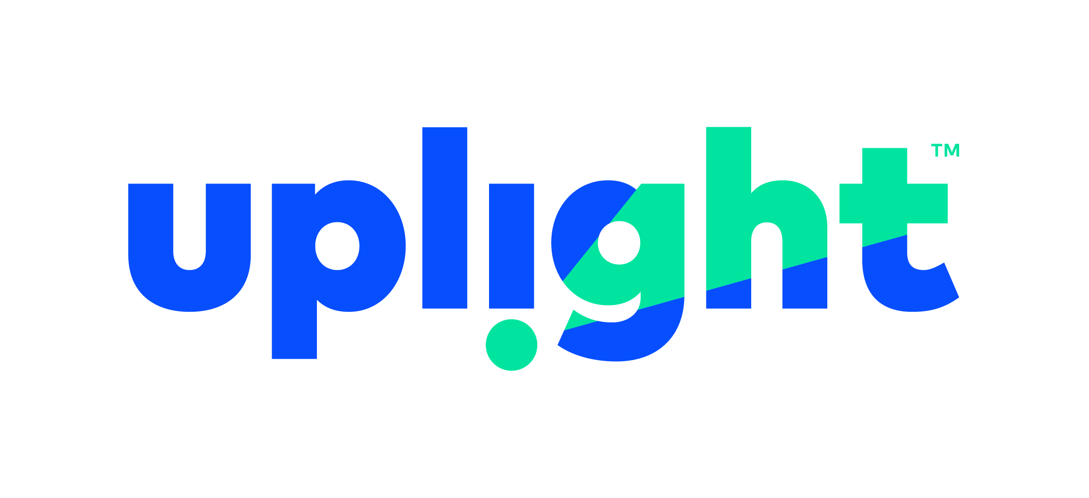 U_UplightLogo_RGB_BlueGreen (2)