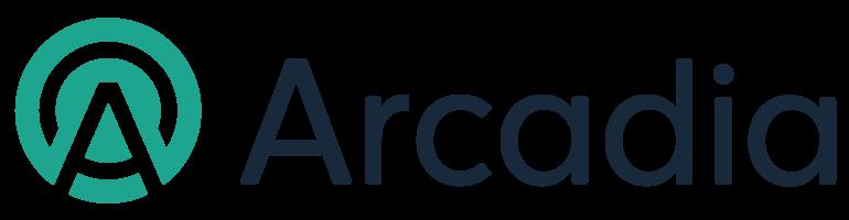 Arcadia - 2020