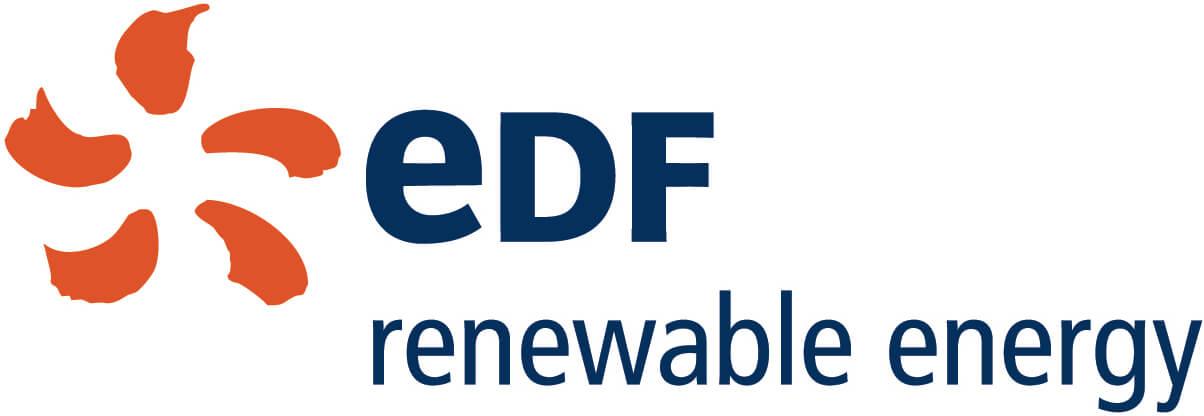 edf-re_logo (1)