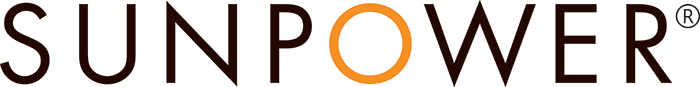 sunpower_logo-sponsor
