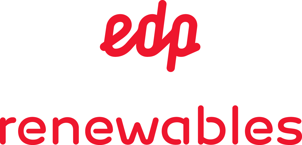 vertical monogram red